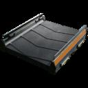 Conveyor Belt Mk.3.png