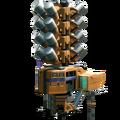 Геотермальный генератор.png