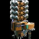 Geothermal Generator.png