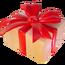 FICSMAS Gift.png