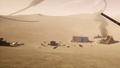 Crash Site Dune Desert.png