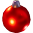 Red FICSMAS Ornament.png