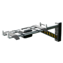 Conveyor Wall Mount.png