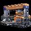Freight Platform.png