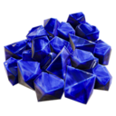 Polymer Resin.png