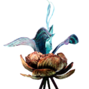 Spore Flower.png