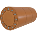 Трубопровод Ур.1.png