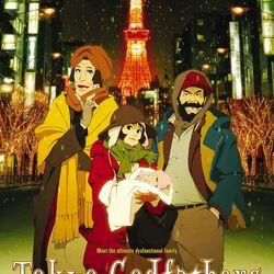 Tokyo Godfathers.jpg