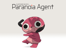 Paranoia Agent.png