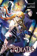 Angels-of-death-vol-6