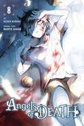 Angels-of-death-vol-8