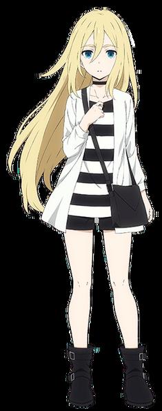 Rachel-Anime.png
