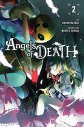 Angels-of-death-vol-2