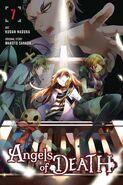 Angels-of-death-vol-7