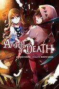 Angels-of-death-vol-1