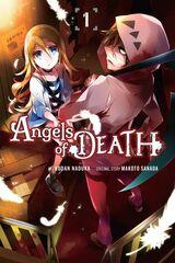 Angels-of-death-vol-1.jpg