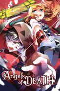 Angels-of-death-vol-5