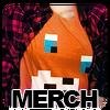 https://shop.spreadshirt
