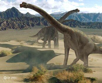 Brachiosaurus1.jpg