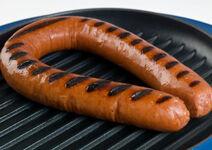 Category:Polish sausages