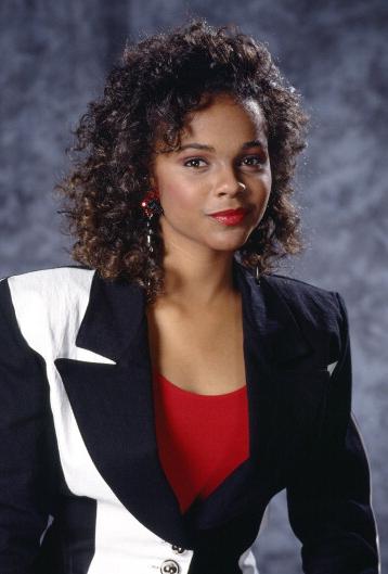 Lisa Turtle