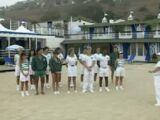 Malibu Sands Beach Resort