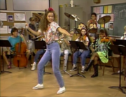Jessie-dance-300x231.png