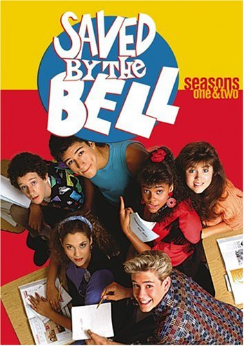 Saved by the Bell: Season 1