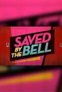 SBTB 2020 Promotional