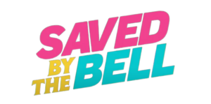 Saved by the Bell 2020 Logo.png