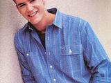 Zack Morris