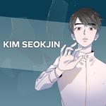 Seokjin