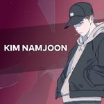 Namjoon