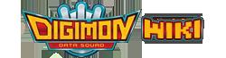 Digimon Data Squad Wiki