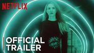 The OA Part II - Netflix Official Trailer