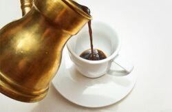 Cafe-turc-300x196.jpg