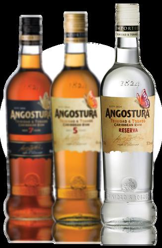 Bottle reserva.png