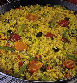 Paella de légumes.jpg
