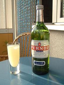 220px-Pernod p 006.jpg