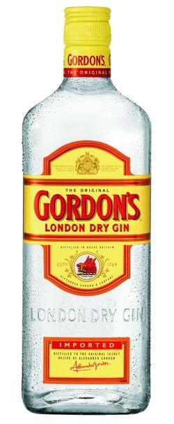 Gordons-gin.jpg
