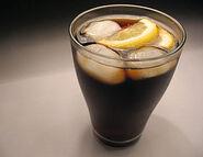 280px-Glass cola