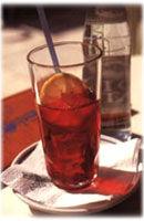 Campari cocktail.jpg