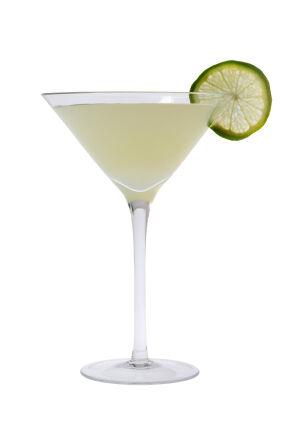 Vodka-gimlet-istock.jpg