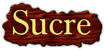 Sucre.png