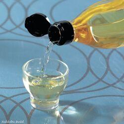 Vinaigre-de-riz-900ml.jpg