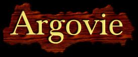 Argovie.png