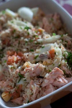Kedgeree de saumon.jpg
