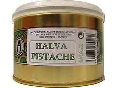 Halva pistaches.jpg