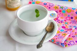 Cafe-blanc2.jpg
