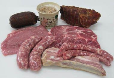 Viande-porc.jpg